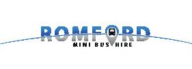 Romford Minibus